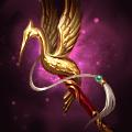 霊虚天命杖の画像