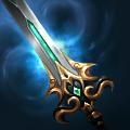 遊虹剣の画像