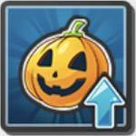 かぼちゃビスケット+25%画像