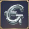航海コイン画像