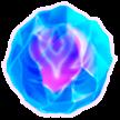 進化素材・石/玉