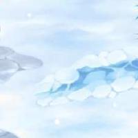 氷河.png