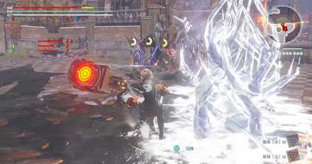 バルバルスの氷攻撃の画像.jpg