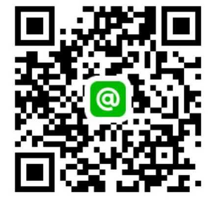 Show?1540114753