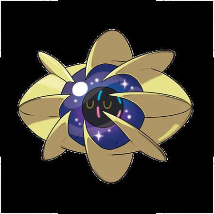 コスモウム画像
