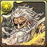 怒雷の全能神・ゼウス-GIGA-の画像