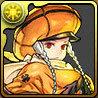 選魂の戦姫神・ヴァルキリー-CIEL-の画像