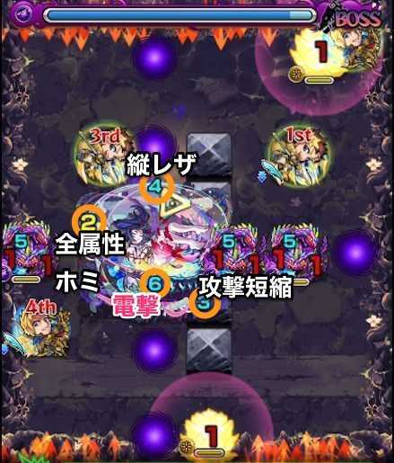 禁忌の獄ボスステージ1覚醒後.jpg