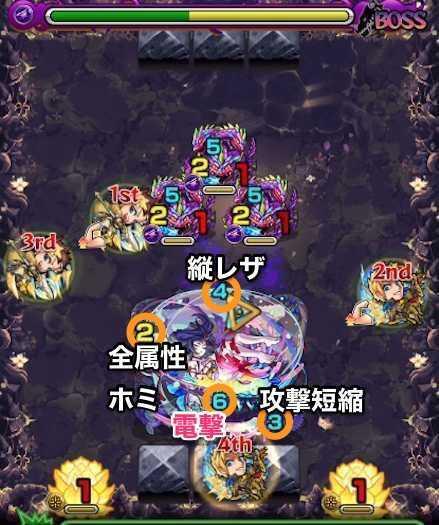 禁忌の獄ボスステージ3覚醒後.jpg