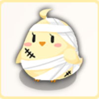 マミー饅頭の画像