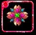 希望の花弁の画像