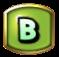 輝石特技Bのアイコン