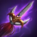 神飛鈎鎌槍の画像
