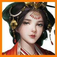 孫尚香(SP)の画像