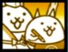 ネコ蕎麦屋の画像