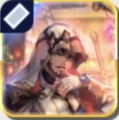 宝石と剣の画像