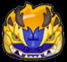 幻獣・麒麟のアイコン
