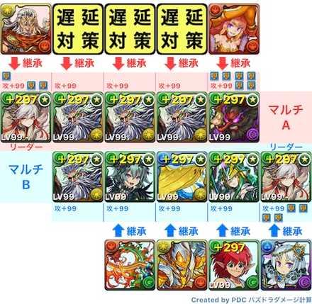 Image from iOS (7).jpg