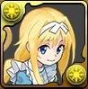 アリスの評価