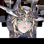 [神罰の女神]ネメシスの画像