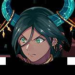 [射貫く光矢]アルジュナの画像