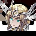 [復習の女神]ネメシスの画像