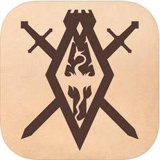 TheElderScrolls:Blades(エルダー・スクロールズ:ブレイズ)画像