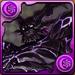 闇の王の画像