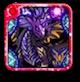 雷公の天龍アンセムの画像
