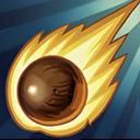 強化型丸弾
