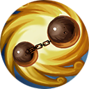 強化型鎖弾