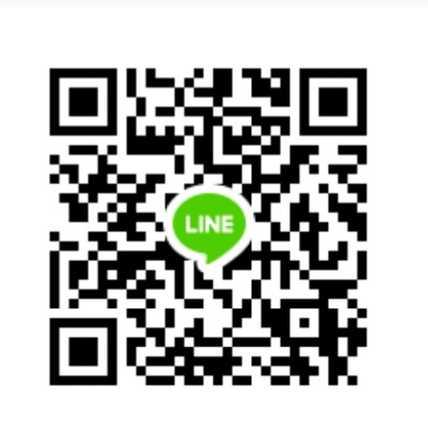 Show?1541657849