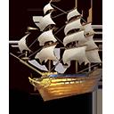 護衛艦の画像