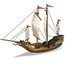 福船の画像