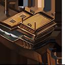 重船尾台の画像