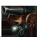 双弾砲の画像