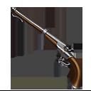 狩猟用長銃