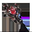 ローズ神の杖