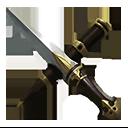 ドルイドナイフ