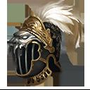 レビヤタンの仮面