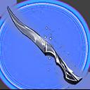 ムーンナイフ