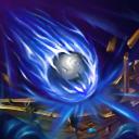 ディープブルー重火砲画像