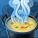 料理の達人画像