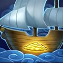 船底金庫画像