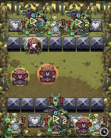 ヴィーラ(轟絶・究極)のステージ5攻略.jpg