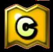 魔導書Cのアイコン