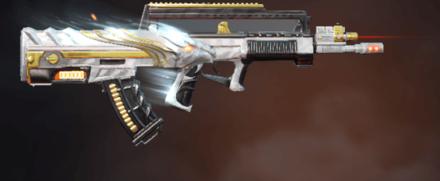 95式:猛虎六合旗艦版画像