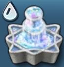 エナジーの泉