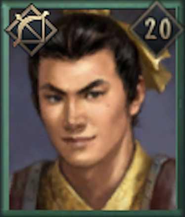 黄巾軍師+10.jpg