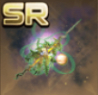ユピテルの樹皇突槍の画像